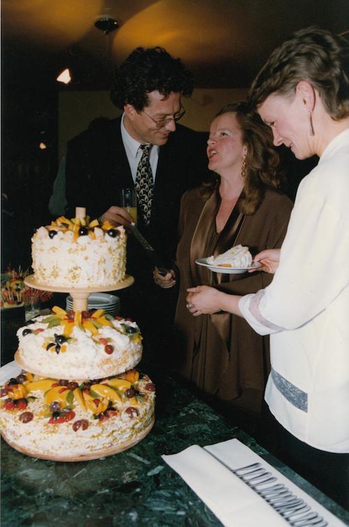 cafe osiris cake