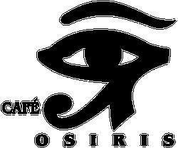 Café Osiris